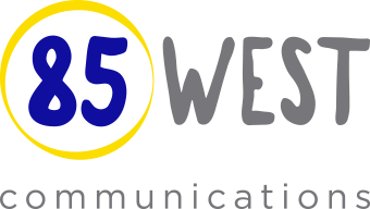 85 West Communications